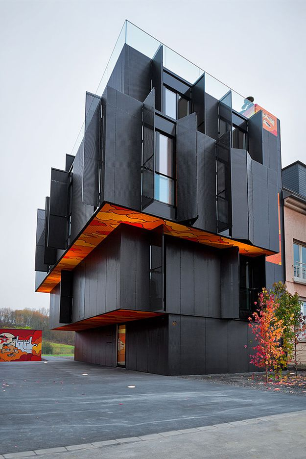 arcstreet.com-Apartment-Building-in-Luxembourg-by-Metaform-.jpg