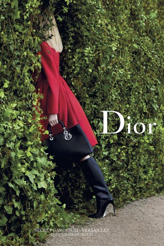 Dior-Secret-Garden-3-Campaign-in-Versailles--2-.jpg