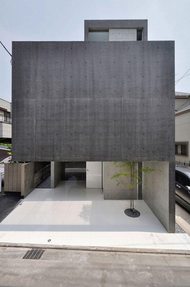 arcstreet.com-House-in-Kaijin-00-1-by-fuse-atelier.jpg