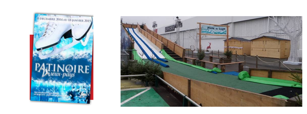 luge-oparinor-aulnay1.png
