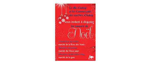 marches-noel-aulnay-sous-bois-1.png