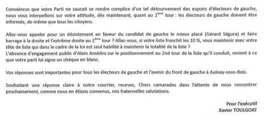 lettre-pcf-2.png