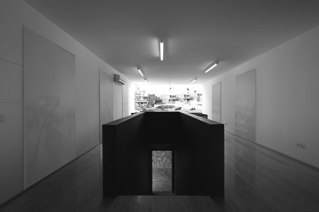 NH-House-Arquitectos-Anonimos-Portugal-Architecture4.jpg