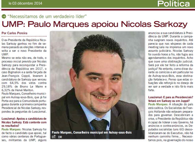Paulo-Marques-Aulnay-sous-Bois-1.png