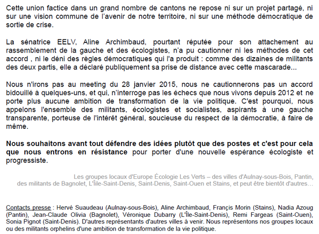 EELV-Aulnay-sous-Bois-2.png