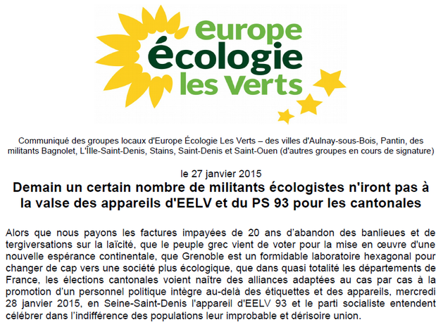 EELV-Aulnay-sous-Bois-1.png
