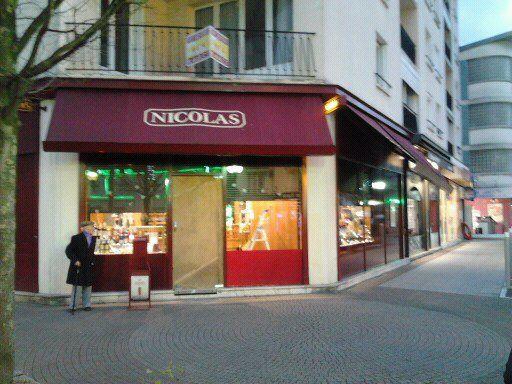 vol-nicolas-aulnay-sous-bois-2.jpg