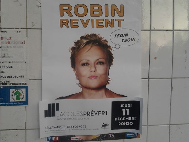 Muriel-Robin-Aulnay-sous-Bois1.jpg
