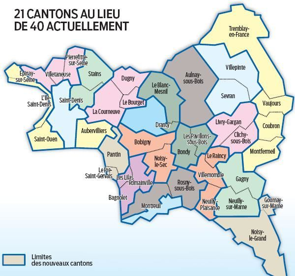 Cantons93