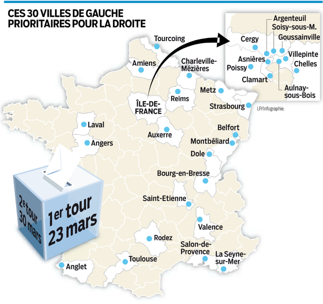 carte-france-municipales-2014-copie-1.png