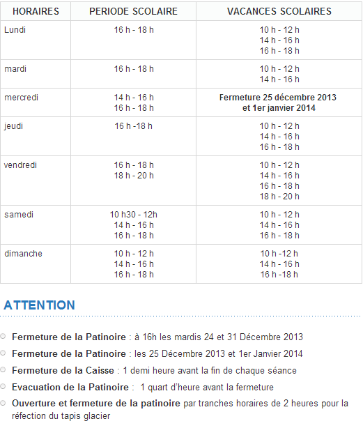 horaires-patinoire-aulnay.png