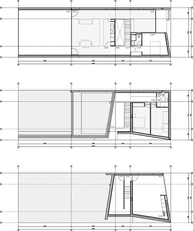 Fran-Silvestre-Arquitectos-.-CASA-EN-LA-LADERA-DE--copie-8.jpg