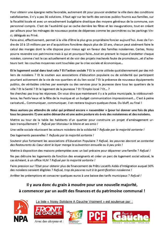 Tract-7-mars-BAT--1-_Page_2.jpg