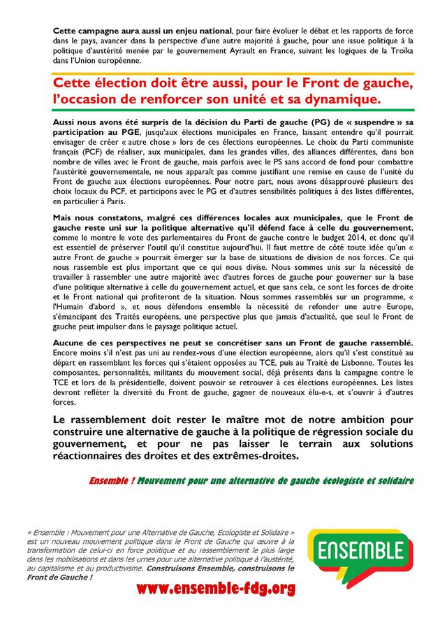 Declaration-Ensemble-18-decembre-2013---PGE-Euro-copie-1.jpg