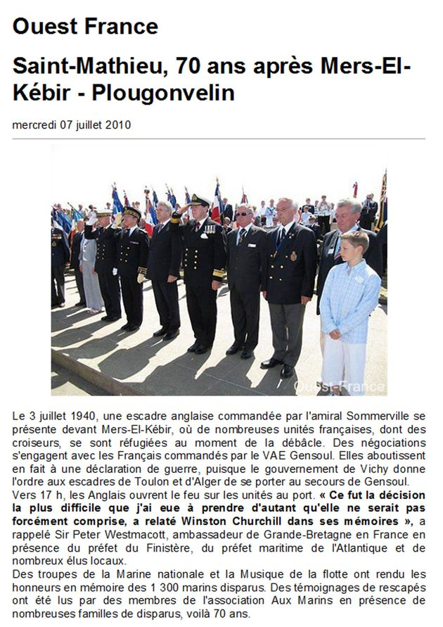 100707-Ouest France
