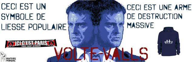 Manuel-Valls--l-homme-aux-deux-visages.jpg