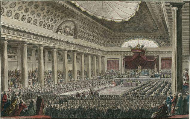 Etats-generaux-reunis-le-5-mai-1789-a-Versailles--dans-.jpg