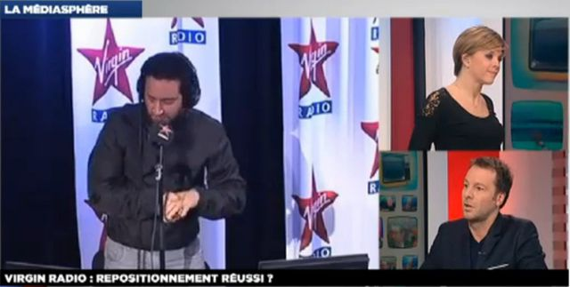 hanouna-virgin-11100391jfbhd.jpg