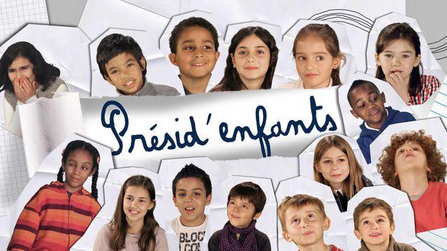PRESIDENFANTS_preview.jpg