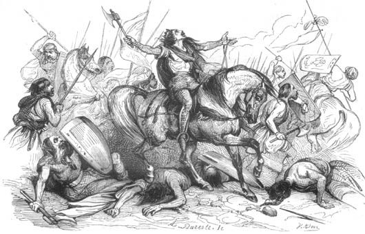 Bataille-de-Tolbiac.jpg