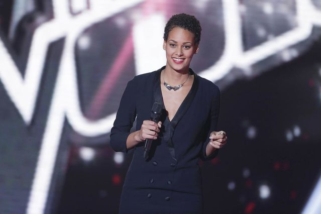 THEVOICE_preview-copie-2.jpg