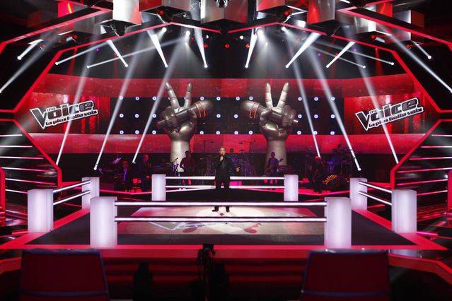 THEVOICE_preview-copie-1.jpg