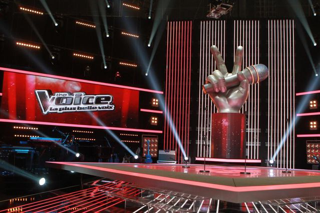 THEVOICE_preview-copie-13.jpg