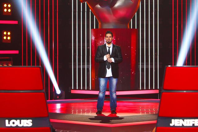 THEVOICE_preview-copie-14.jpg