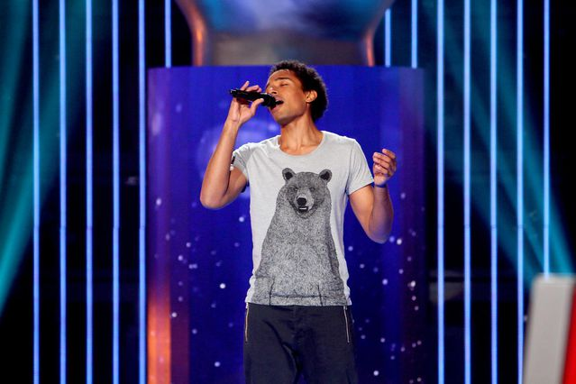 THEVOICE_preview-copie-15.jpg