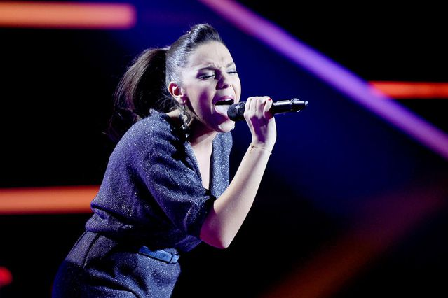 THEVOICE_preview-copie-4.jpg