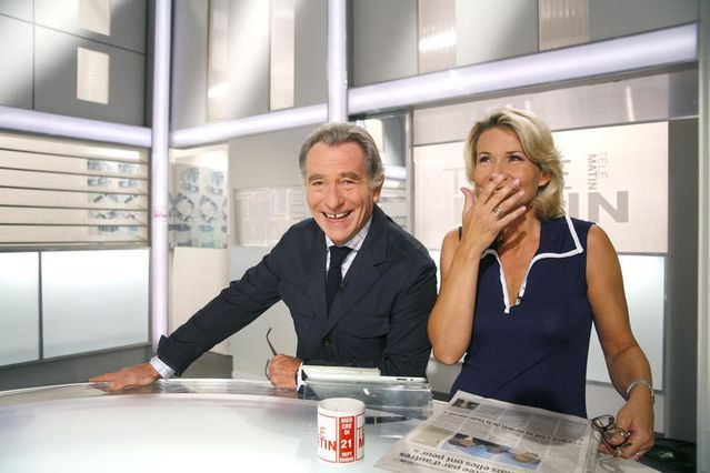 TELEMATIN2011_preview.jpg