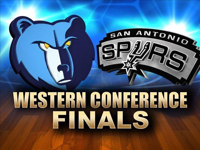 Finale-Memphis-San-Antonio.jpg