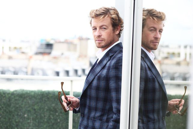 SIMONBAKERAPARIS_preview.jpg