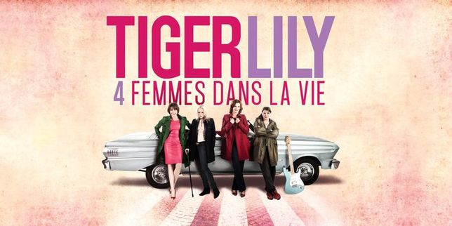 TIGERLILY-Couverture_preview.jpg