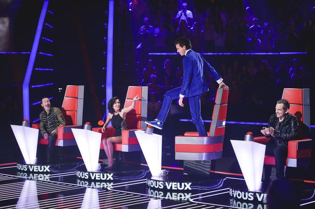 THEVOICESAISON3_preview.jpg