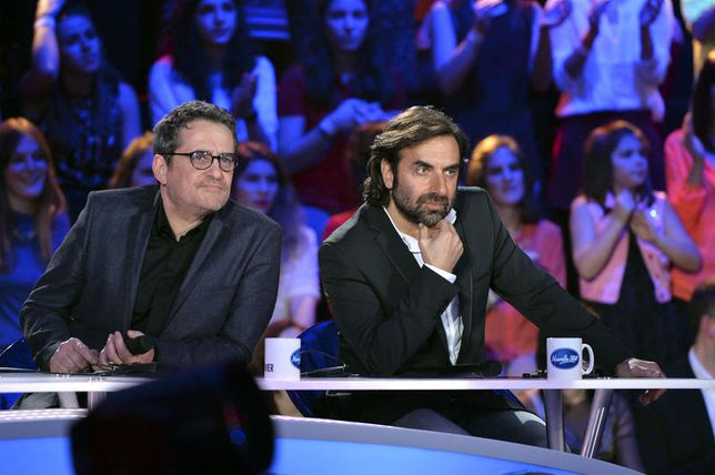 NOUVELLESTAR2014-Pri_preview-copie-1.jpg