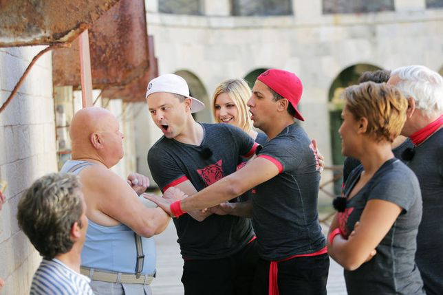 FORTBOYARD2013-LESMA_preview.jpg