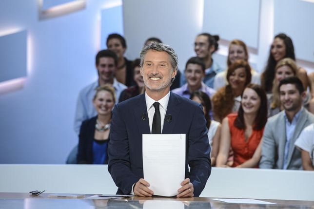 LEGRANDJOURNAL_preview-1-.jpg