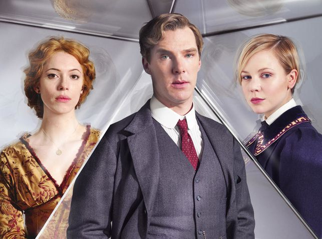 Paradesend456-Episod_preview.jpg