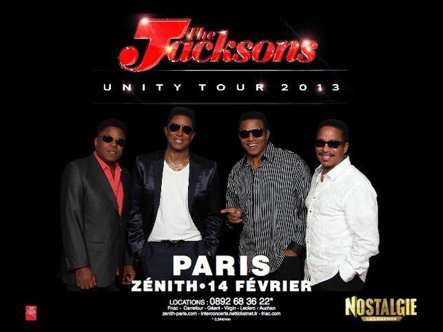 Paris-the_jacksons_4x3_ld3.jpg