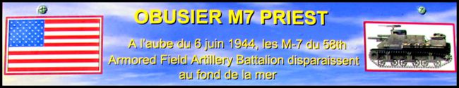 Normandie-9373---Copie--2-.JPG