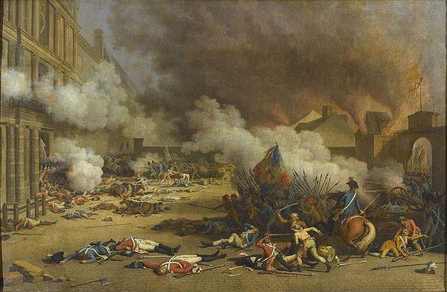 La-Prise-des-Tuileries-le-10-aout-1792-par-Jacques-Bertaux.jpg