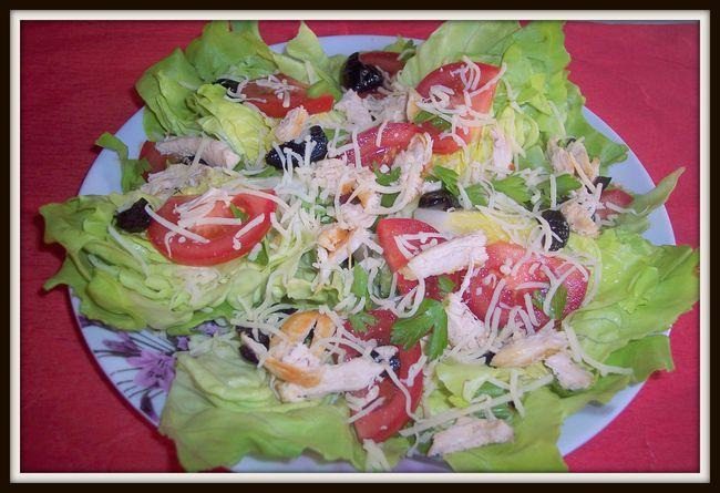 recette-du-26-mars-2012-012-001.jpg