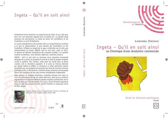 Couv 22mm.Édit page 001