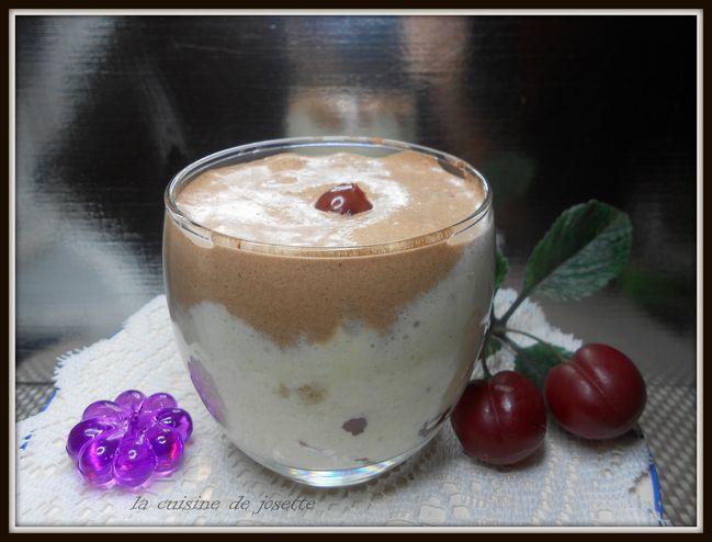 recette-du-26-mars-2012-002-001-copie-5.jpg
