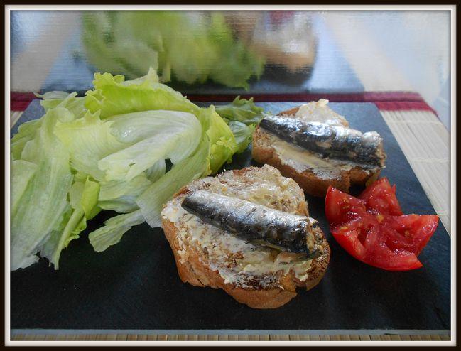 recette-du-26-mars-2012-008-001-copie-5.jpg