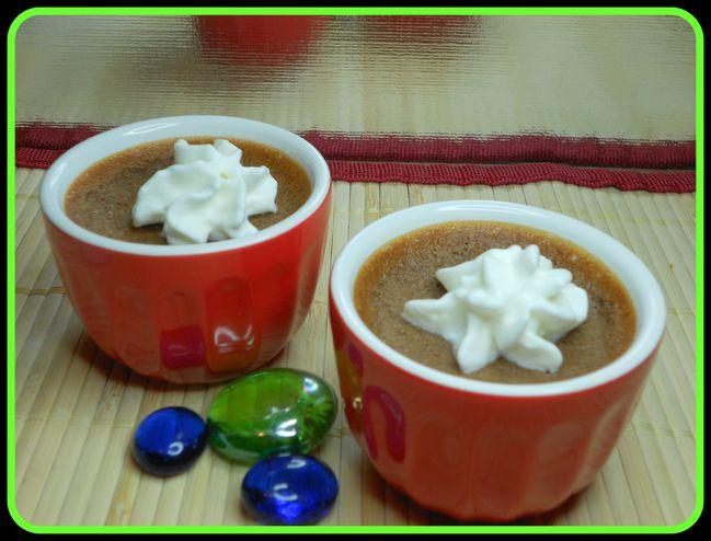 recette-du-26-mars-2012-009-001-copie-1.jpg