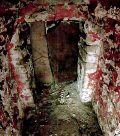 une-vue-d-ensemble-de-la-chambre-funeraire-rouge-sang-grace.jpg