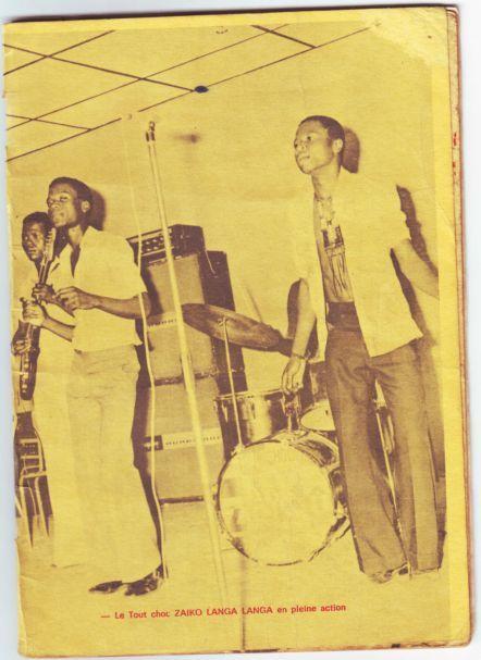 nyoka longo-papa wemba - teddy s0001 page 001