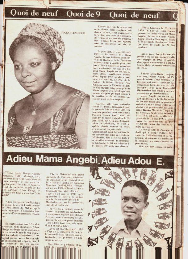 Mama ANGEBI0001 page 001